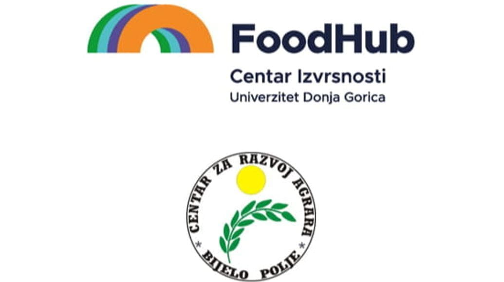 Procedure, significance and examples of branding of agricultural commodities in Montenegro